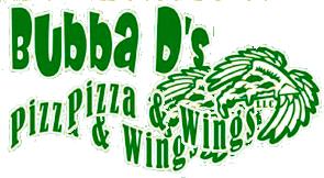 Bubbad's